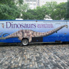 dinosaurs rv graphics