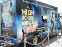 HighSchoolMusical-Event