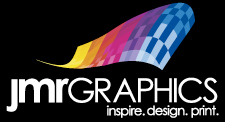 JMR Graphics